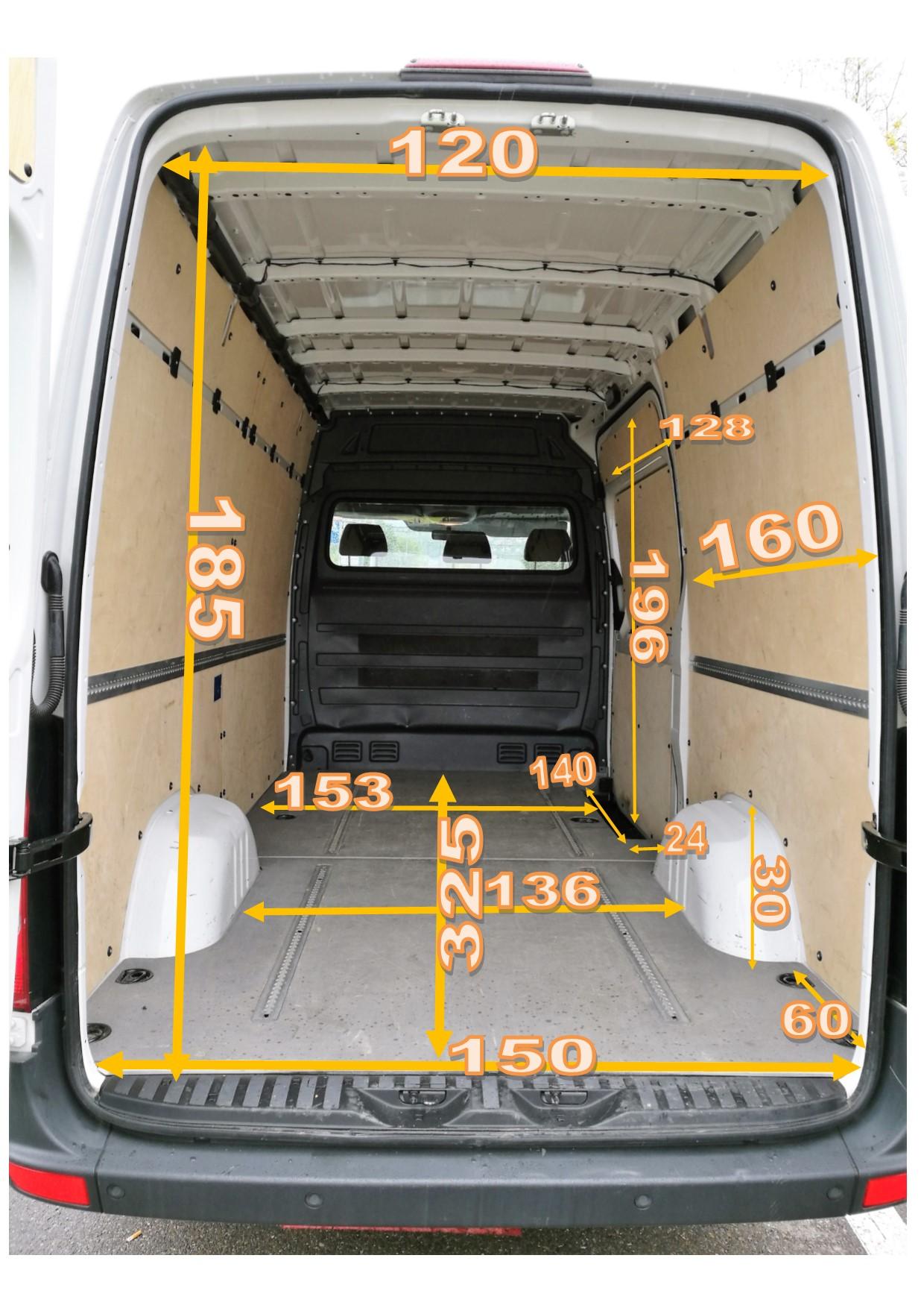 g nstigen transporter mieten 123transporter. Black Bedroom Furniture Sets. Home Design Ideas